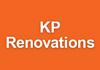 KP Renovations