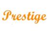 Prestige Handyman Services
