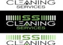 SS Cleaning Services