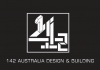142 Australia Design and Buildings