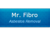 Mr. Fibro - Sydney Asbestos Removal