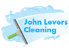John Levers Cleaning