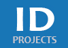 ID Projects