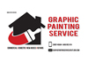 Graphic Painting Service