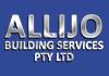 Allijo Building Services Pty Ltd