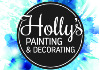 Holly's Painting & Decorating