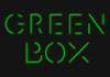 Greenbox Architecture