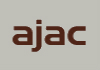 Ajac Blinds and Awnings
