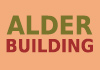 Alder Building Pty Ltd