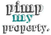 Pimp My Property