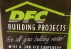 DFC Building Projects