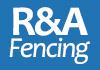 R&A Fencing