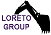 Loreto Group