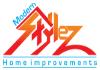 Modern Stylez Home Improvements