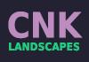CNK Landscapes