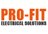 Pro-fit Electrical Solutions
