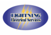 Lightning Electrical Services N.T. Pty Ltd