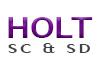 Holt S C & S D