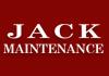 Jack Maintenance