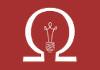 OHMS Electrical SA Pty Ltd