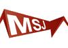 MSJ Building Services