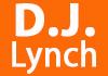 D.J. Lynch