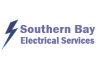 Southern Bay Electrical Services