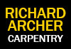 Richard Archer Carpentry