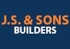 J.S. & Sons Builders