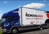 A Removal Man