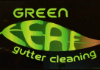 Green Leaf Gutter Cleaning
