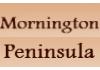 Mornington Peninsula Garden Services