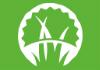 Enviromowing Pty Ltd