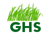Growool Horticultural Systems Pty Ltd