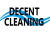 Decent Cleaning & Property Maintenance Pty Ltd