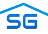 Simon Gallagher Builders