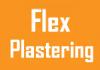 Flex Plastering