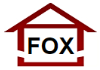 Fox United NT Pty Ltd