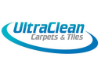 Ultraclean carpets & Tiles