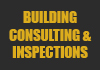 BUILDING CONSULTING & INSPECTIONS