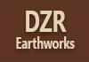 DZR Earthworks
