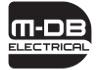 MDB Electrical Pty Ltd