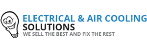 Electrical & Air Cooling Solutions