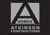Atkinson Constructions