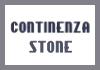 Continenza Stone