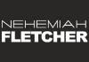 Nehemiah Fletcher Stonemasonry