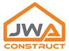 JWA Construct Pty Ltd