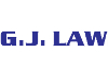 G.J. Law Plumbing