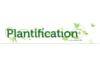 Plantification