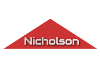 Nicholson Carpentry and Maintance